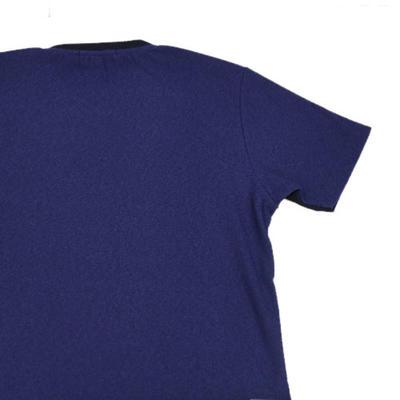 LAURA FELICEVネックTシャツ