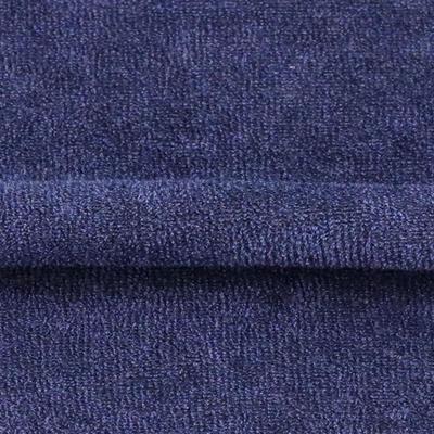 Laura Feliceクルーネック半袖Tシャツ