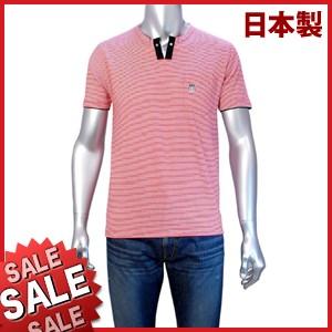OR CLUB半袖Tシャツ