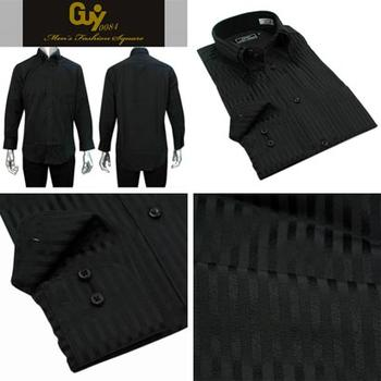 Bespoke Tailor GUY 2枚衿ドゥエボットーニボタンダウン ドレスシャツ/Yシャツ