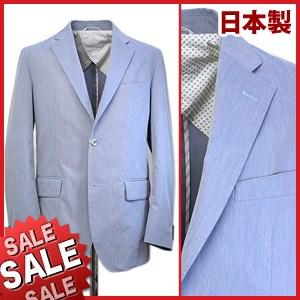 【春夏物】GEEGELLAN 2Bシングルジャケット