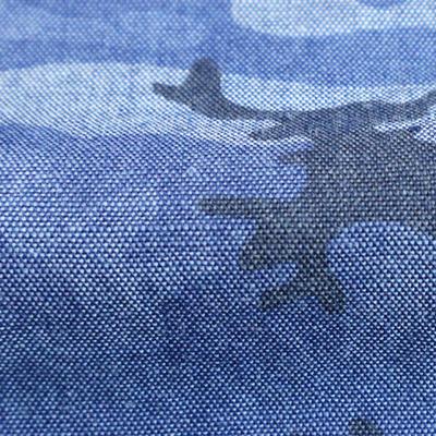【秋冬物】ANGELO GARBASUS マイターカラーボタンダウンカジュアルシャツ