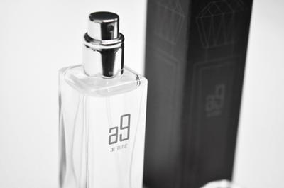 a9 エーナイン オードパルファン ユニセックス メンズ レディース 香水 フレグランス 【正規品】