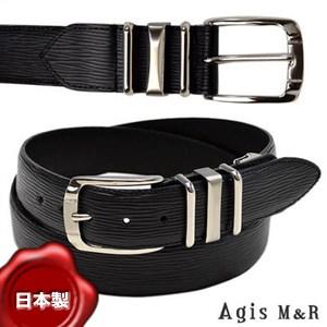 belt-387-l