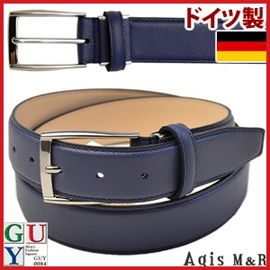 belt-441