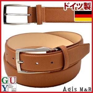 belt-442
