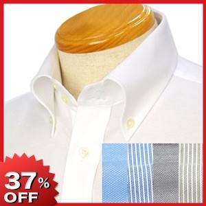 【受注生産オーダーシャツ】 形態安定ニット鹿の子ドレスシャツ/Yシャツ/ポロシャツ 【当店限定】【COOL MAX】【クールビズ】