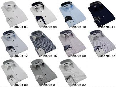 Bespoke Tailor GUY ドレスシャツ/Yシャツ