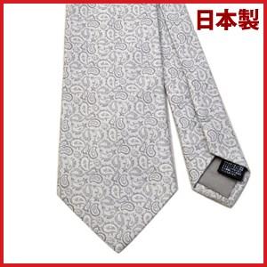 necktie-15004
