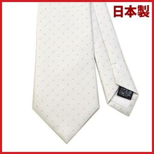 necktie-15007