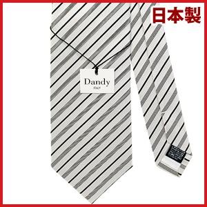 necktie-15023