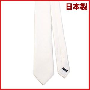 necktie-15049
