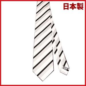 necktie-15055