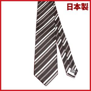 necktie-15057