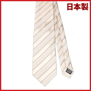 necktie-15058