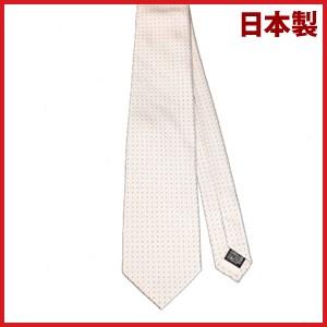 necktie-15061