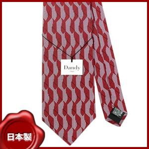 necktie-5721
