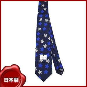 necktie-6609