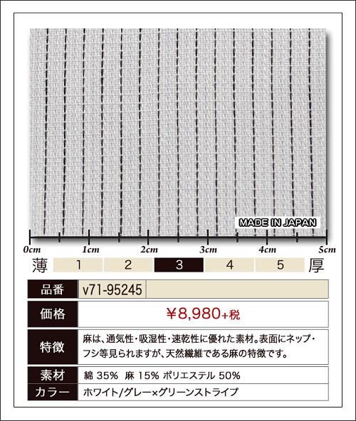 v71-95245-l