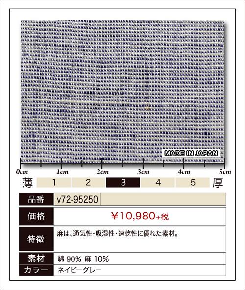 v72-95250
