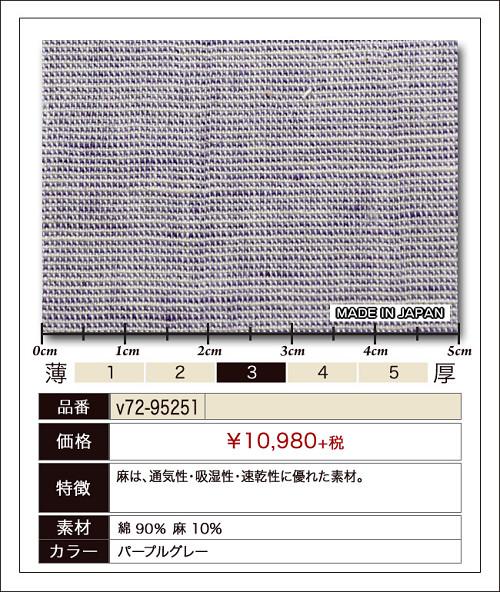 v72-95251-l