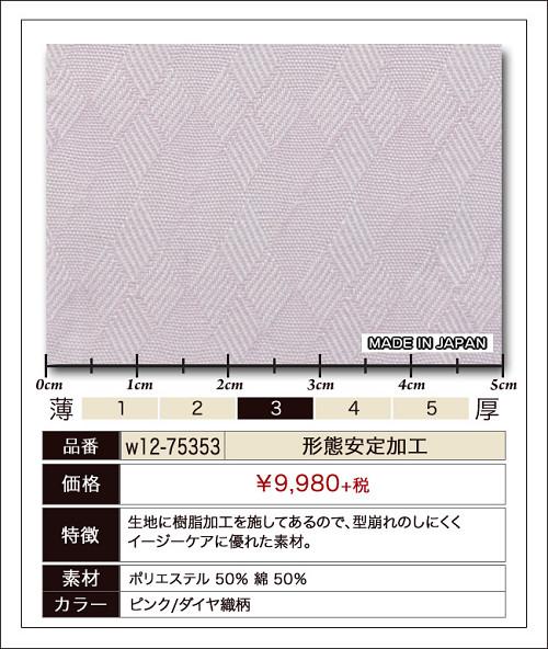 w12-75353-l