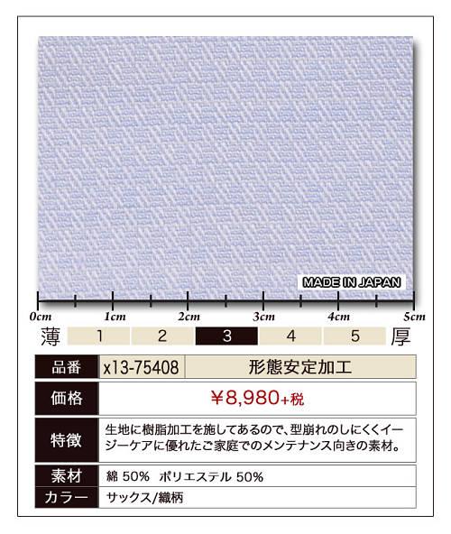 x13-75408-l