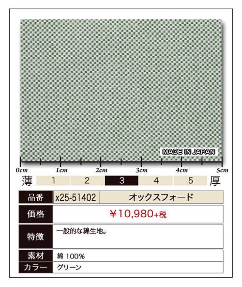 x25-51402