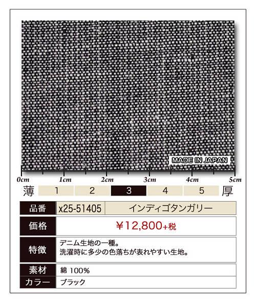 x25-51405